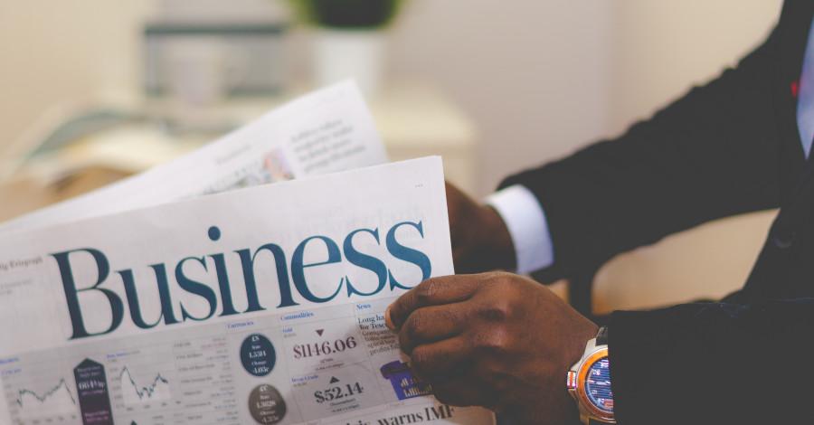 Ako v podnikaní uspieť a zaujať svoje okolie?