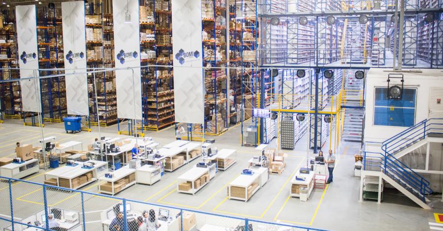 Doplnky strojov a prídavné mechanické zariadenia, ktoré roztočia vaše podnikanie