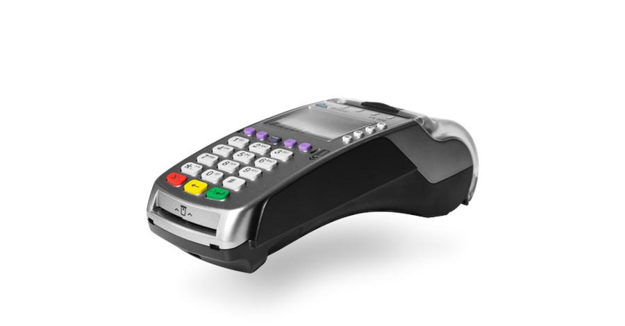 Moderné pokladničné systémy pre každú prevádzku