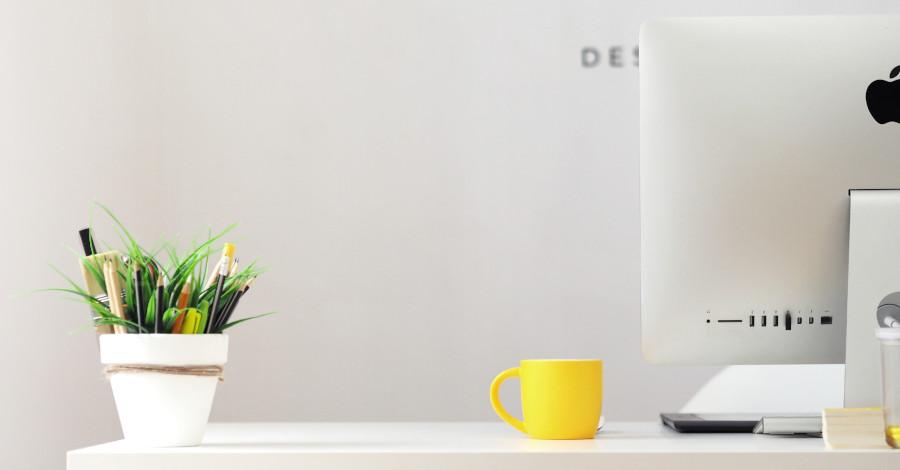 Virtuálna kancelária: Moderná alternatíva, s ktorou bude vaše podnikanie pohodlnejšie