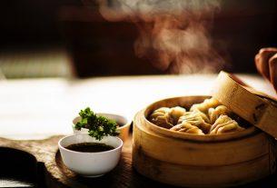 Zlozvyky vás a vašich kolegov: Jedlo, ktoré (ne)vonia?