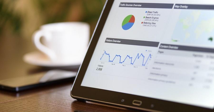 Marketing na sociálnych sieťach - naučte sa základy a uspejete!